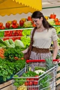 élelmiszerbiztonság