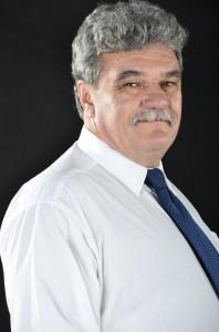 Polgár József - szervezetfejlesztési szakértő