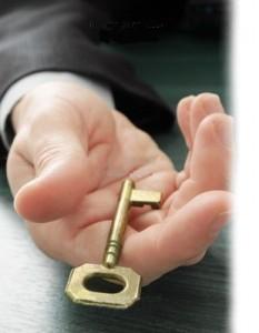 kulcs_5